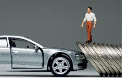入局企业渐多:行业仍在烧钱 共享汽车能否站上风口