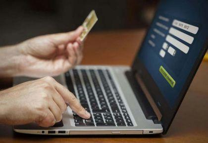 多家上市公司进军网络小贷 仁和药业欲砸5亿进猎场