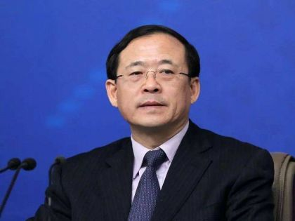 证监会主席刘士余的最新讲话,透露了哪些信号?