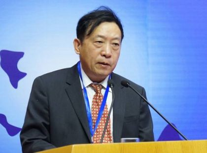 保监会原副主席魏迎宁:忽视保险本源的现象已经发生转变