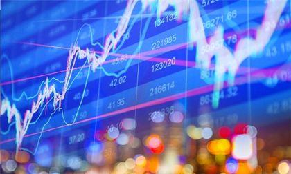 银监会:今年来商业银行不良率连续三个季度持平