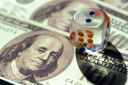 中国9月减持美国国债197亿美元,仍为美国第一大债权国