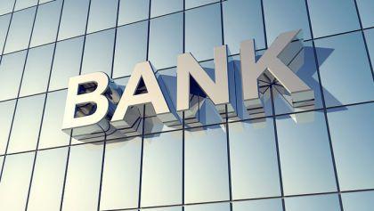 银行板块价值重有望提升 板块偏强态势或得延续