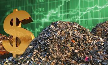 恐慌情绪会传染吗?垃圾债市场重挫引发忧虑