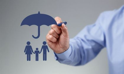 英国保险科技的借鉴