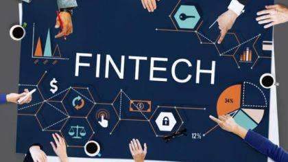 新纪元的曙光:金融科技时代的新金融往哪儿走?