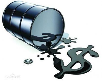 地缘政治成油市万灵药