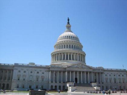 美国众议院通过税改议案