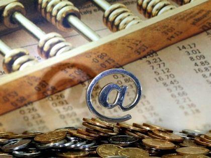 """互金情报局:现金贷平台多达2693家 百度上线""""AB贷"""" 芝商所下周开测比特币期货"""