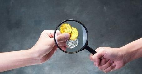 互金专委会:592家P2P平台在开展现金贷业务