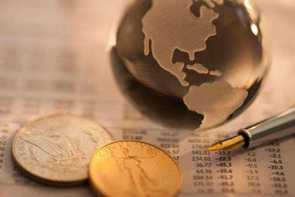 资管行业要变天:混业监管来了,《央行资管征求意见稿》开启新征程解读
