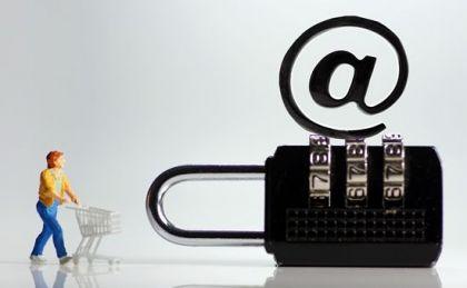 互联网资管乱象迎强监管 部分平台或出局