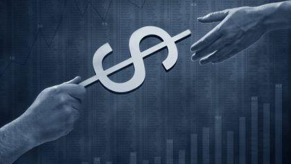 资管行业将迎统一监管 券商通道业务和资金池业务受限