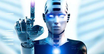 监管该不该对智能投顾设置准入门槛?