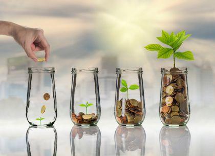 """""""破刚兑""""的另一面:逐渐形成健康的投资文化"""