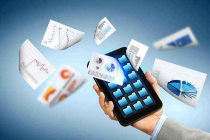 互联网财险前3季保费降至359亿 3家独大局面松动