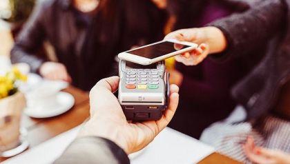 支付宝与NAPAS达成合作 正式登陆越南市场