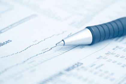 金融科技时代,财务金融的新物种进阶之路在哪?