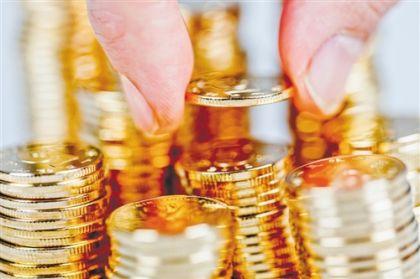 新金融带来新挑战,如何管控新金融风险?
