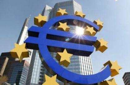 欧银提议终止存款保险计划