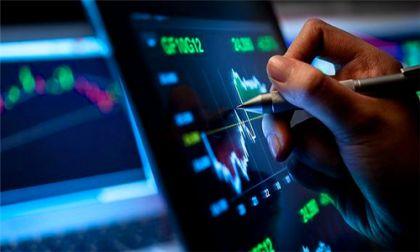 """""""一行三会""""获升级,金稳会或成金融监管框架最后拼图"""