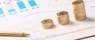 P2P理财分散投资策略