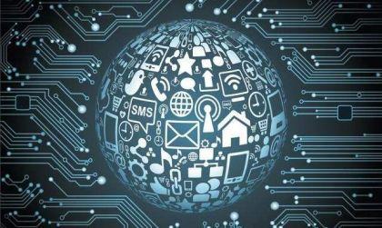 OKEx以太坊兑比特币盘整 区块链项目获澳大利亚政府补助
