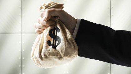 现金贷平台仍在顶风抢客 多家机构宣布断交