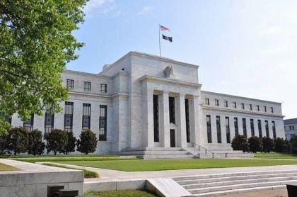 美联储会议纪要重磅来袭!
