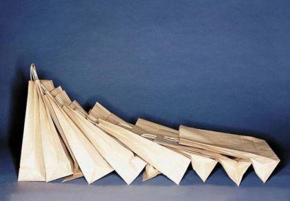 金融新坐标:互金业务或纳入宏观审慎管理框架