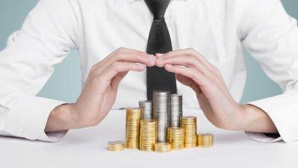 网贷平台中常见的底层资产类型