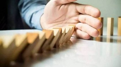 资管新规剑指份额分级 分级基金或退出市场