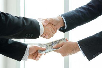 新国都拟7.1亿现金收购嘉联支付100%股权