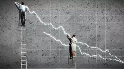 证券日报:近期股市两极分化 属新旧投资理念相互交织的正常反映