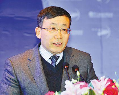 银监会:未来金融改革应实现三大目标
