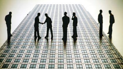 共享经济引爆4.5万亿级市场 模式二次创新成突围重点