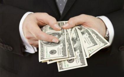 """美联储会议纪要暗示短期可能会加息 暴露通胀、""""金融失衡""""担忧"""