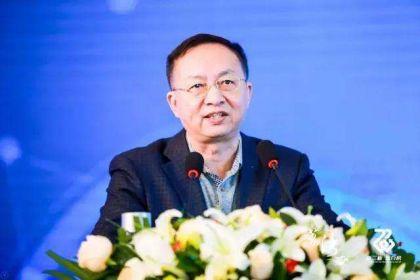 股转系统监事长邓映翎:新三板春天将至