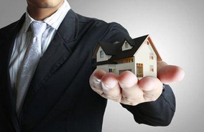 房地产开发商拒绝公积金贷款,国家政策置若罔闻