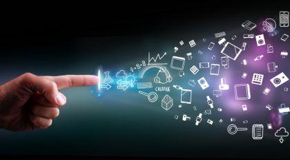 区块链技术正引领电商再次进入黄金时代