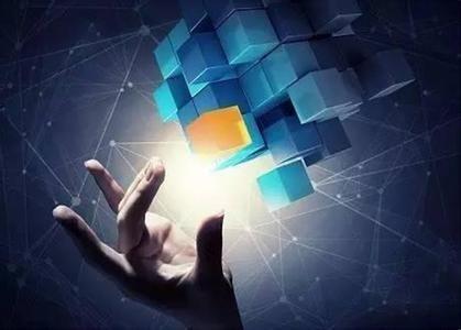 佣金下滑客户流失,智能科技能否挽救证券经纪困局?