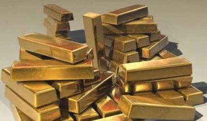 百亿假黄金骗贷案续:涉案贷款余额约180亿元