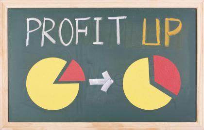 有一条简单法则,能实现家庭收入保值并健康增长