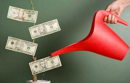我投的平台是现金贷的,有危险吗?|P2P跟投为你深度解析现金贷
