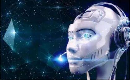 科技金融时代 服务至上理念引领证券AI未来