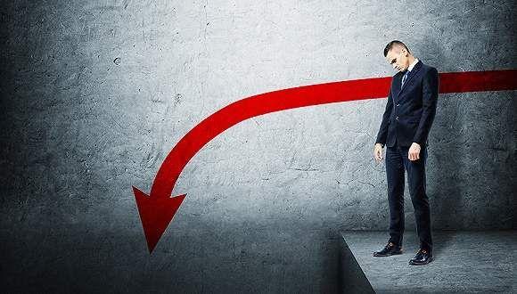 多家上市公司取消员工持股 杠杆和保本或是重点 - 金评媒