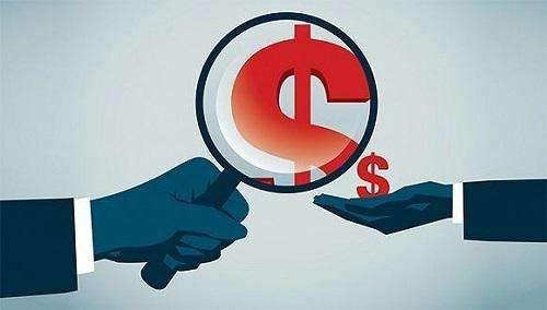 """帮客户签假合同骗贷,有中介、小贷公司仍在做首付贷""""马甲"""" - 金评媒"""