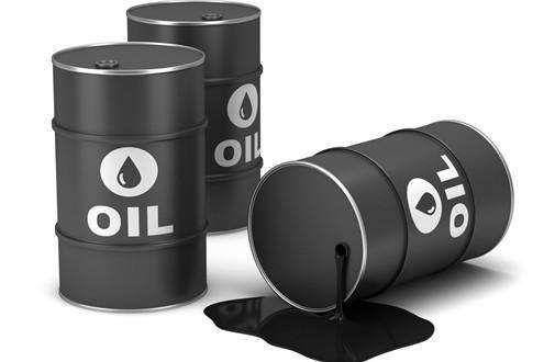 API原油库存意外增加182万桶 - 金评媒