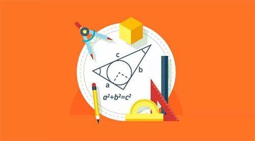 资产翻倍、指数增长...投资理财需要哪些数学思维? - 金评媒