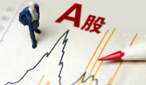 配置价值显现 今年基金实现正收益概率远超散户 - 金评媒